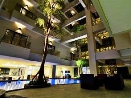 Hotel-Savana-Malang